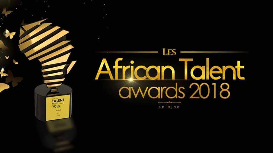 African Talent Awards 2018, édition 2
